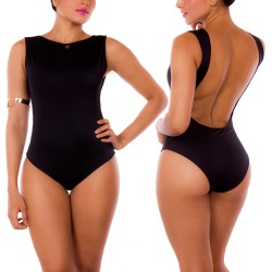 PRAIE One Piece Swimsuit REF: 2115 Arteck