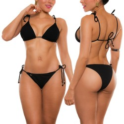 PRAIE Bikini Swimsuit REF: 2027 Seduce