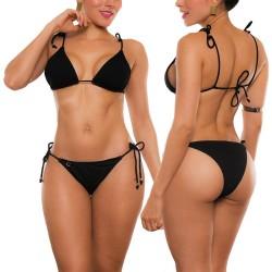 Vestido de Baño Bikini PRAIE REF: 2027 Seduce