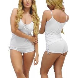Pijama PRAIE REF: P012 Love Cachetero