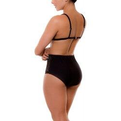 PRAIE High Waist Bikini REF: 1822 Regio