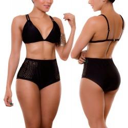 Vestido de Baño Bikini RETRO PRAIE REF: 1822 Regio