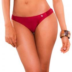 Panty de Vestido de Baño PRAIE REF: 1427B Clásico