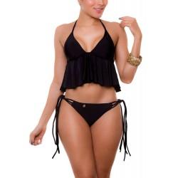 Vestido de Baño Bikini PRAIE REF: 1808 Sublime Boleros