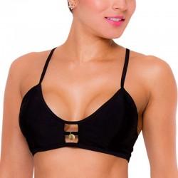 PRAIE Swimsuit Top REF: 1715A Palmar