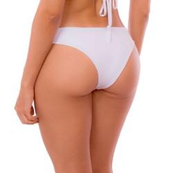 PRAIE Swimsuit Bottom REF: 2117B Selecto