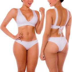 PRAIE Swimsuit Top REF: 2117A Selecto