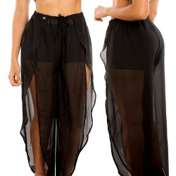 PRAIE Beachwear REF: 1703 Long Pants Veils