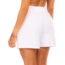 PRAIE Beachwear REF: 2316 Short Lino