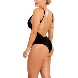 PRAIE One piece Swimsuit REF: 2324 Prodigio
