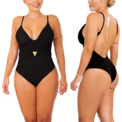 PRAIE One piece Swimsuit REF: 2324 Prodigio