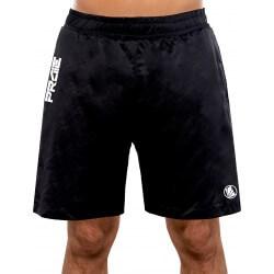 Pantaloneta de Baño PRAIE REF: 2207B Clásico *Antifluido