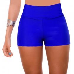 Swimsuit Tankini PRAIE REF: 1721 Arabescos Short