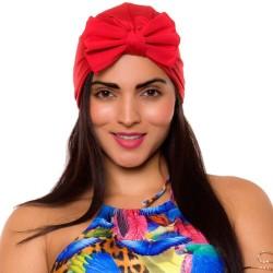 Gorros De Baño Turbantes Balacas Para Vestidos Praie Tb002a