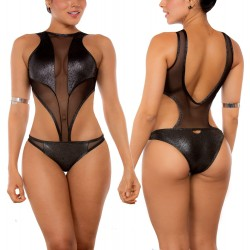 PRAIE One Piece Swimsuit REF: 2219 Turmalina