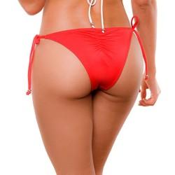 PRAIE Swimsuit Bottom REF: 1829B Serena Ajustable