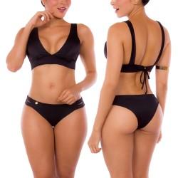 PRAIE Bikini Swimsuit REF: 2117 Selecto