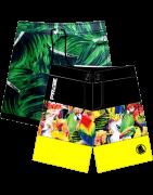 Pantalonetas para Hombres