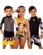Exclusive Products for Kids
