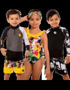 Productos exclusivos para Niños